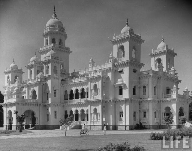 Hyderabad - Rare Pictures - Today%2527s%2BA.p%2BAssembly%2Bbuilding.jpg