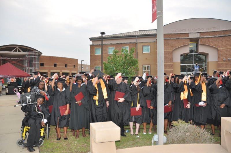 Graduation 2011 - DSC_0258.JPG