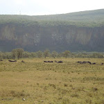 Kenya014.JPG