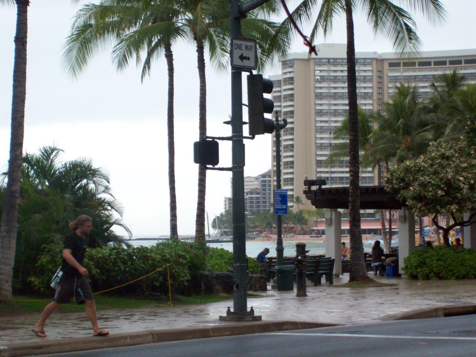 Hawaii Day 1 - 114_0825.JPG