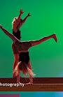 Han Balk Agios Theater Middag 2012-20120630-099.jpg