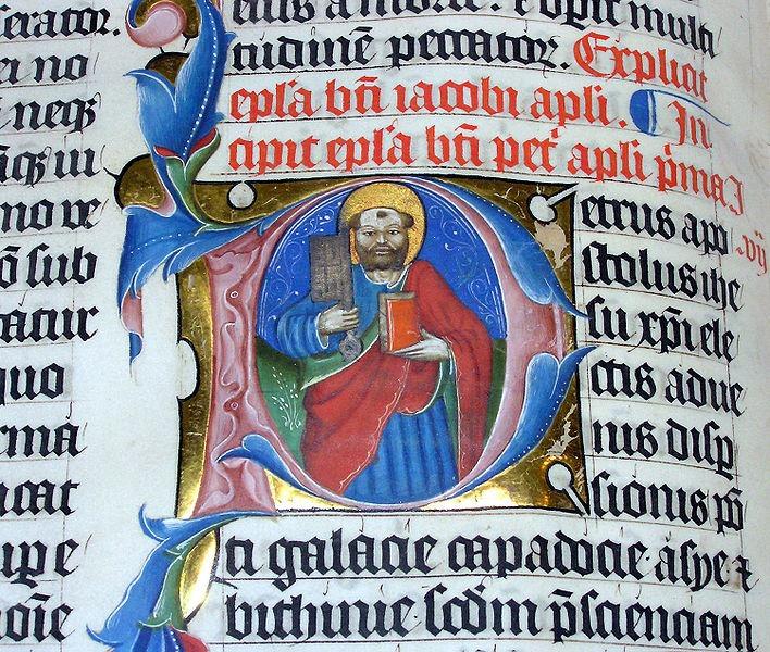 [708px-Illuminated.bible.closeup%255B4%255D.jpg]