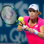 Varvara Lepchenko - 2016 Brisbane International -DSC_7243.jpg