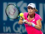 Varvara Lepchenko - 2016 Brisbane International -DSC_7243.jpg