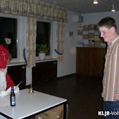 Nikolausfeier 2005 - CIMG0181-kl.JPG