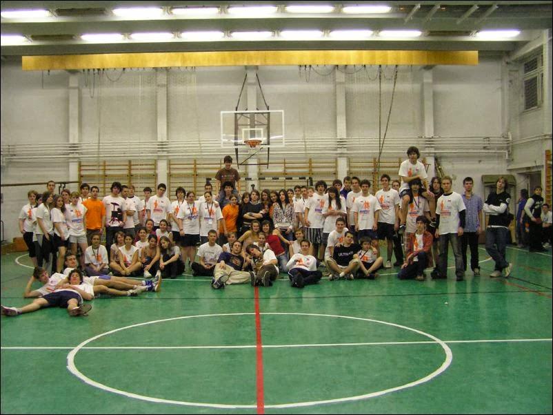Non Stop Foci 2007 - image080.jpg