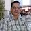 خالد سعيد's profile photo