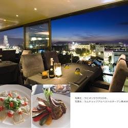 table4-2012.jpg