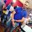 Junior Frias's profile photo