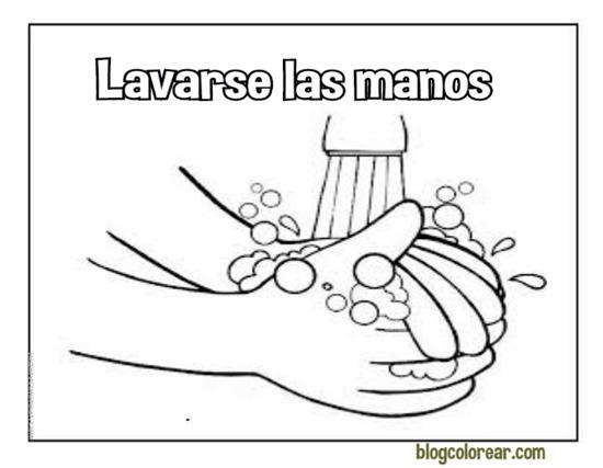 [lavare+las+manos+2%5B2%5D]
