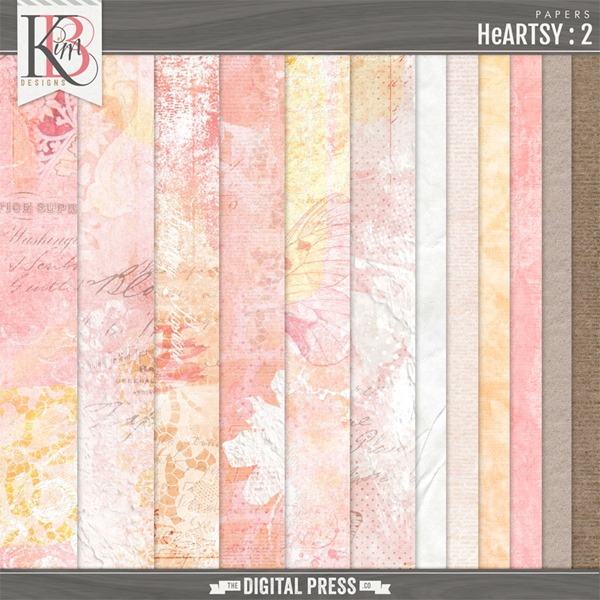 kb-heArtsy2_papers9
