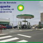 ESTACION DE SERVICIO BP.jpg