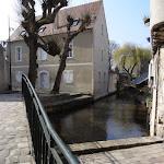 Pont-Doré