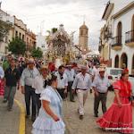 VillamanriquePalacio2008_071.jpg