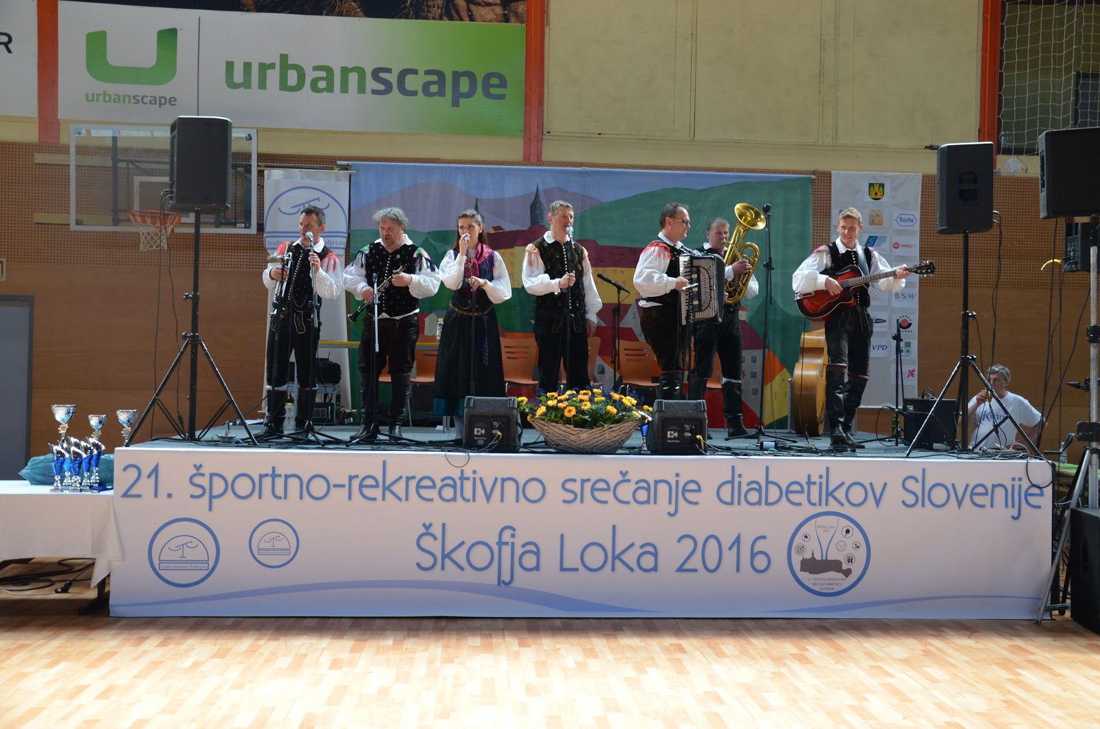 21. športno srečanje diabetikov Slovenije - DSC_1152.JPG