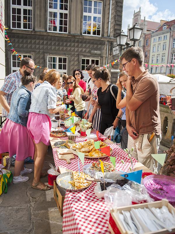 #PiknikoweLove na Restaurant Day  (13).png