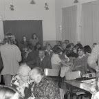 YnDoarpshûsA1977.jpg