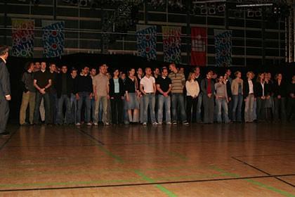 Hochschulsportschow 2006 - 5.jpg