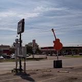 Austin, Texas for SXSWedu - 116_0889.JPG