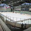 2016-02-Балтийский чемпионат по хоккею среди мотоклубов