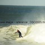 _DSC0635.thumb.jpg