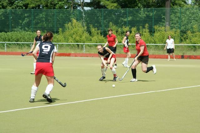Feld 07/08 - Damen Oberliga in Rostock - DSC01805.jpg