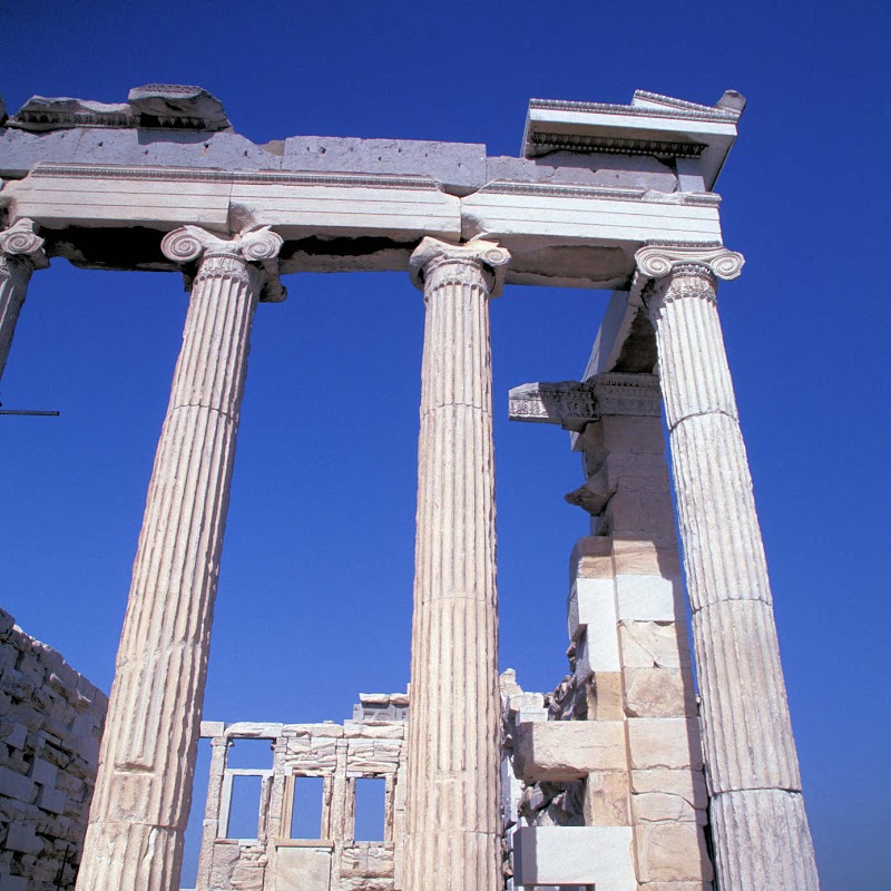 Athens_26.jpg