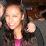 Amanda DeSenna's profile photo