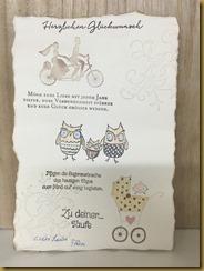 Hochzeitsgeschenk Flaschenpost (5)