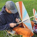 Ringmaster Fly-A-Thon 2016 Košice