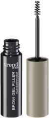 4010355223883_trend_it_up_Brow_Gel_Filler_20
