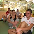 Dzień Sportu w ZSE 2012