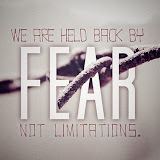 Fear-Motivation-Picture-Quote.jpg
