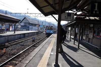 Hodosan_01.JPG
