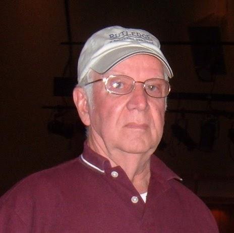Orlando P's profile photo