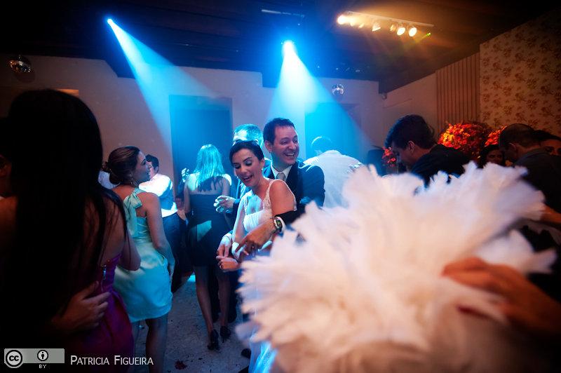Foto de casamento 2098 de Lana e Erico. Marcações: 20/11/2010, Casamento Lana e Erico, Rio de Janeiro.