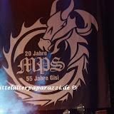 # Dortmund 20 Jahre MPS 2013