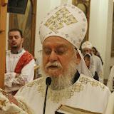 Clergy Meeting - St Mark Church - June 2016 - _MG_1767.JPG