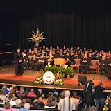 UACCH Graduation 2013 - DSC_1618.JPG