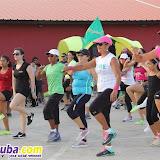 Cuts & Curves 5km walk 30 nov 2014 - Image_135.JPG