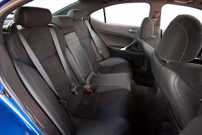 Lexus_IS_350_F_Sport_2011_10_1728x1152