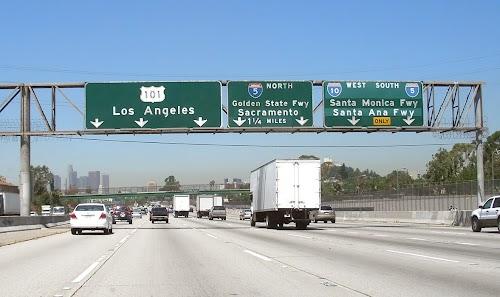 I-10 Los Angeles.jpg
