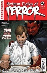 P00010 - Grimm Tales Of Terror v3