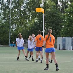 A1 kampioen veld | 4-6-2012