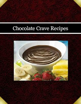 Chocolate Crave Recipes