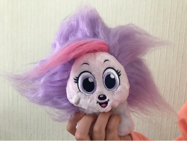 shnooks-hairstyle