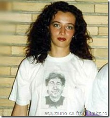 mihaela-radulescu-anii-90
