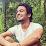 Manish Prasad's profile photo