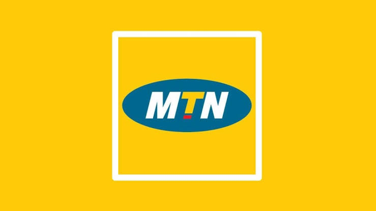 How to get free 600mb on mtn