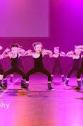 Han Balk Voorster Dansdag 2016-3350-2.jpg
